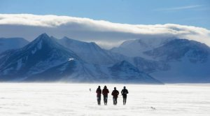 Antarctic_Ice_Marathon