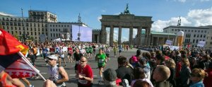 Berlin_Marathon_Germany