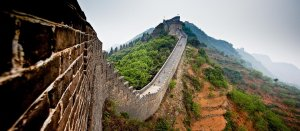 Great_Wall_Marathon