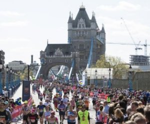 London_Marathon_UK