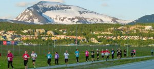 Midnight_Sun_Marathon_Norway