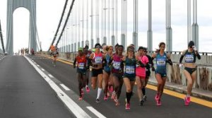 New_York_City_Marathon
