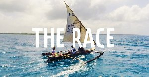 The_Adventurists_Human_Endurance_Races