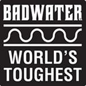 Badwater_Ultramarathons