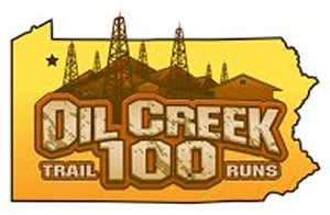 Oil_Creek_Logo_Ultramarathons